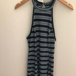 Women's Hollister Dress size S